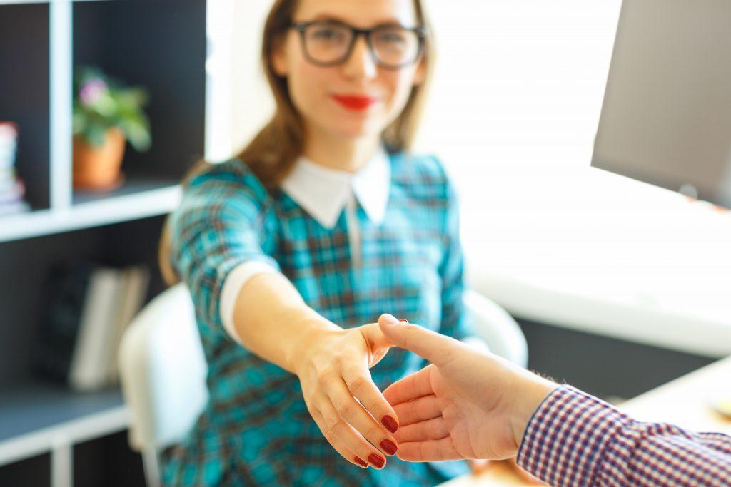 negotiation skills brief