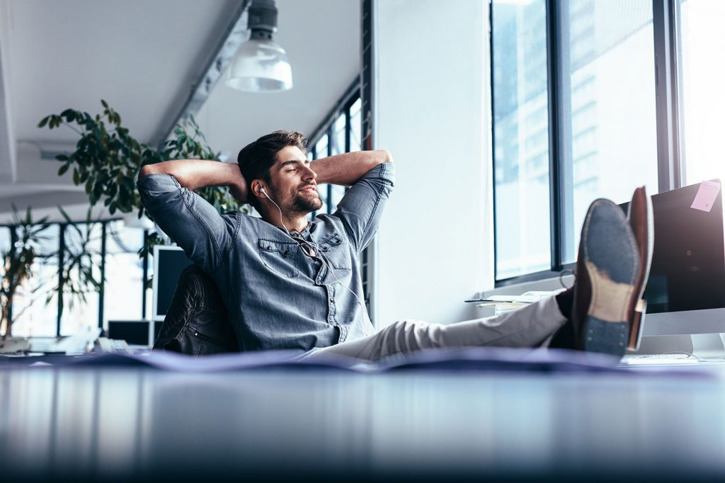 mindfulness-exercises-at-work-brief