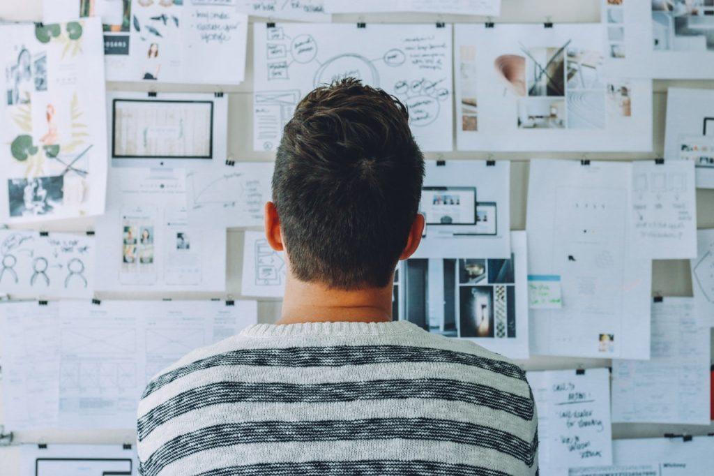 mindfulness exercises at work brain fog brief