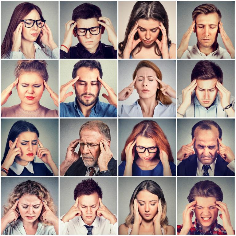 burnout-at-work_change-your-mindset_brief