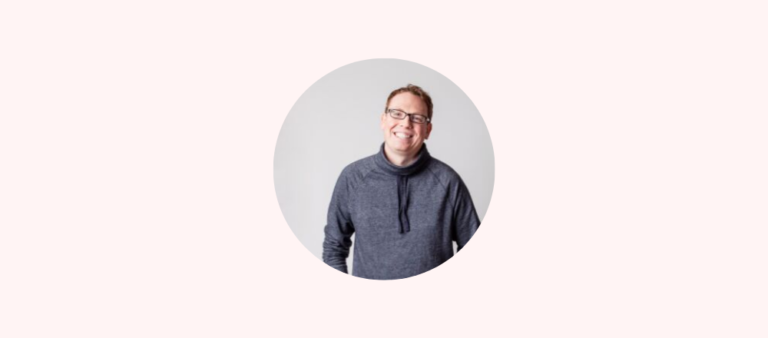 Bryan Meszaros is the CEO and Founder of OpenEye Global