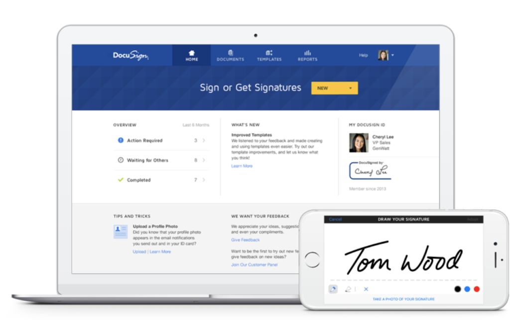 docusign-small-business-apps-brief