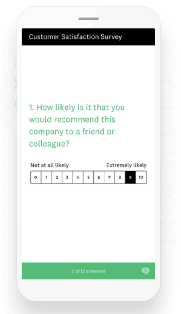 survey-monkey-small-business-apps-brief