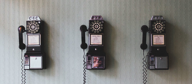 brief-effective-communication-feature