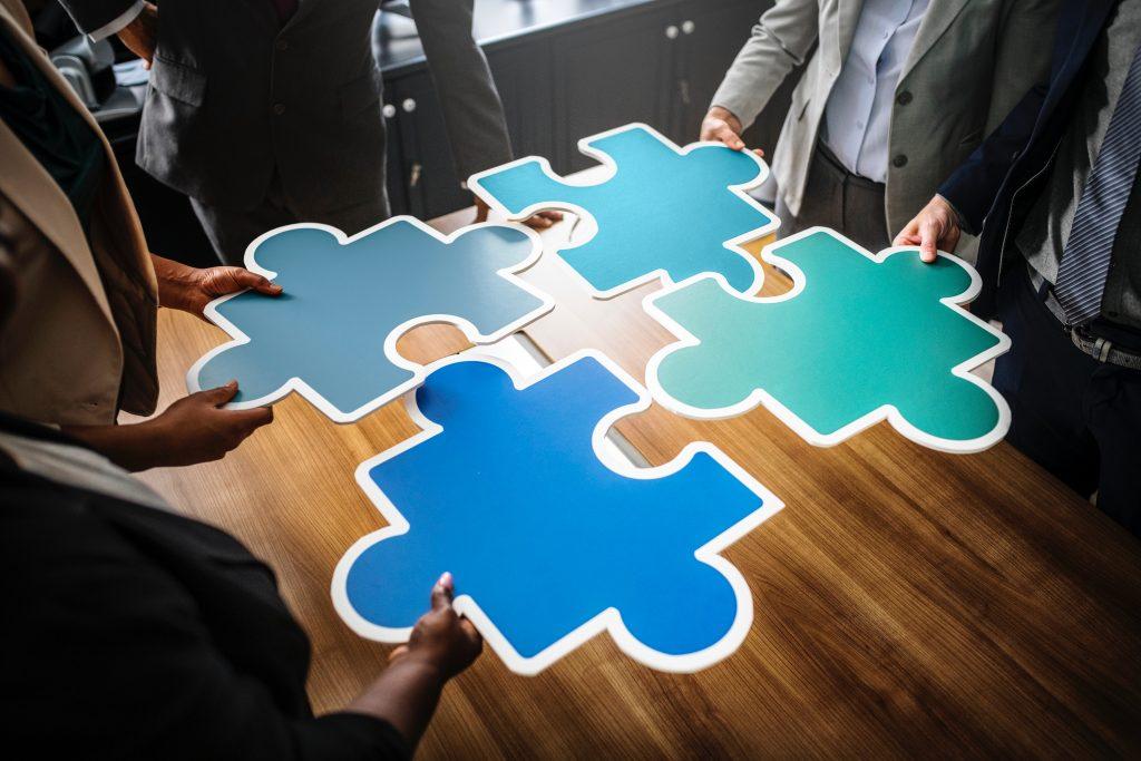 effective_team_communication_brief