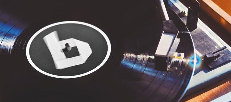 focus-music-go-brief-feature