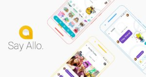 google-allo-messenger-alternatives-brief
