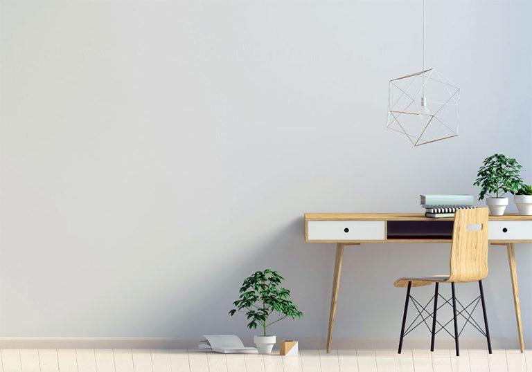 minimalism-can-reduce-stress-brief