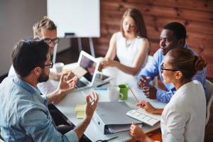 team_communication_effective_meetings_brief