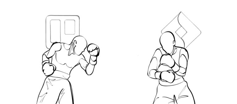 Trello vs Jira